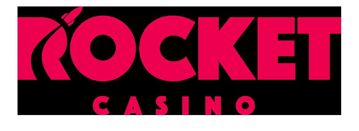 Rocket Casino
