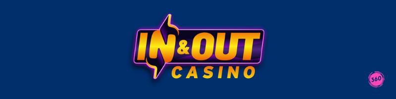 Win 8 casino