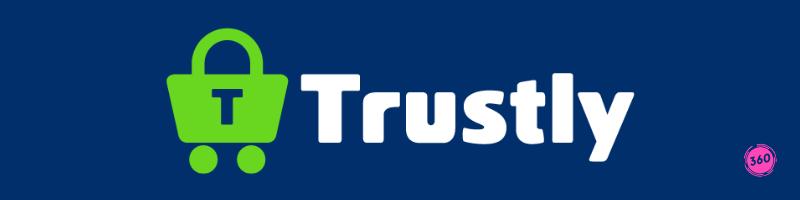 Trustly Maksaminen