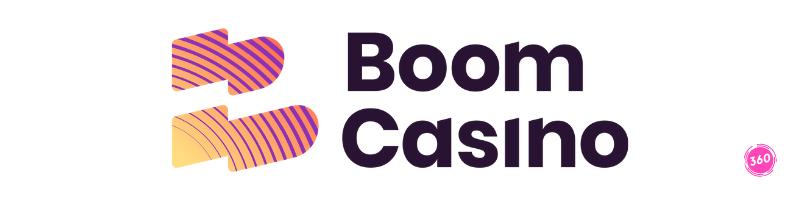 Boom Casino arvostelu ja kokemuksia