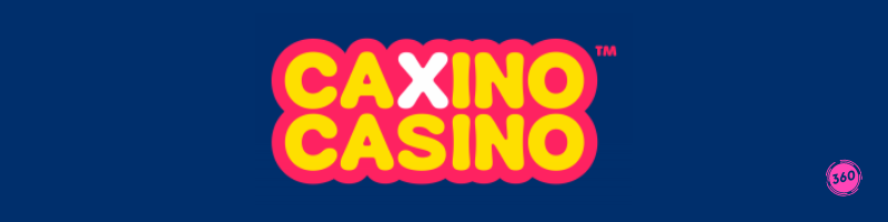 Caxino Casino arvostelu