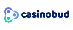 Casinobud