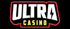 UltraCasino
